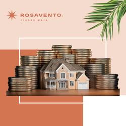 ¿Por qué el mercado inmobiliario da mayor rentabilidad_fb3