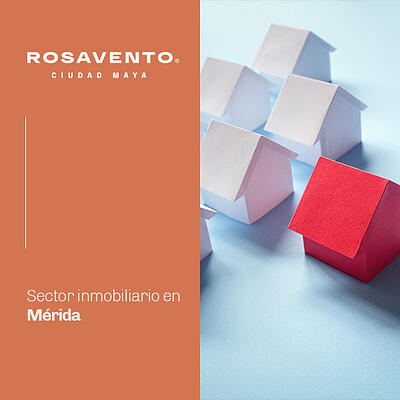 11.-Sector-inmobiliario-en-Merida_4