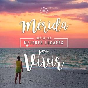 17.-Obten-tu-terreno-residencial-en-la-playa-de-Merida_3