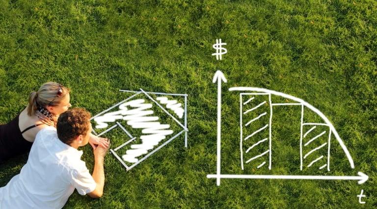 beneficios-de-invertir-en-tierra