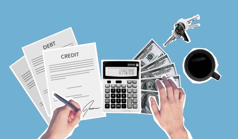 comprar-terreno-a-credito