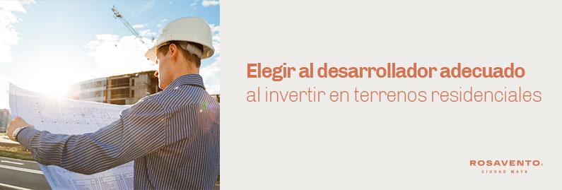 Desarrollador-al-invertir-en-terrenos-residenciales_banner