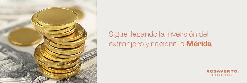 Inversion-del-extranjero-y-nacional-a-Merida_banner