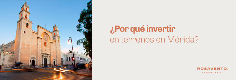 invertir-en-terrenos-en-merida_banner