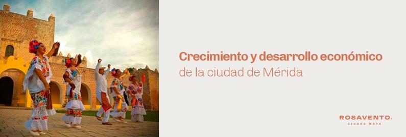 Crecimiento-y-desarrollo-económico-de-Mérida_banner