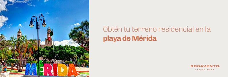 Obten-tu-terreno-residencial-en-la-playa-de-Merida_banner-1